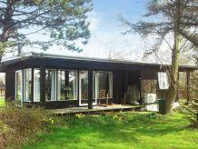 Ferienhaus Gørlev, Haus-Nr: 92478