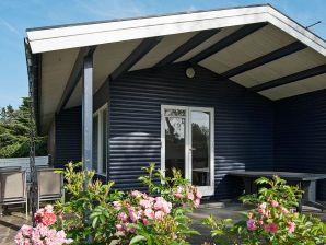 Ferienhaus Juelsminde, Haus-Nr: 76670