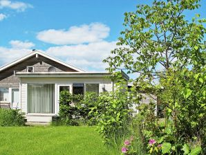 Ferienhaus Strøby, Haus-Nr: 37999