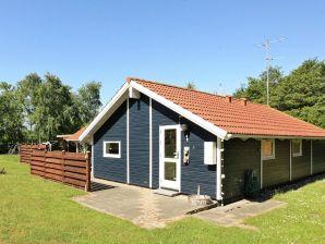 Ferienhaus Rødby, Haus-Nr: 69581