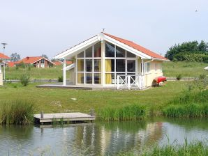 Ferienhaus Otterndorf, Haus-Nr: 26479