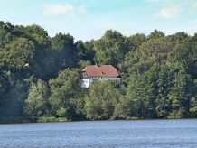 Ferienhaus Aabenraa, Haus-Nr: 74737