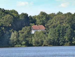 Ferienhaus Apenrade, Haus-Nr: 74737