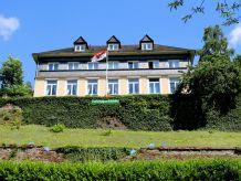 Apartment Alte Weinbauschule Cochem - Apartment Dornfelder