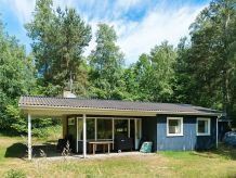 Ferienhaus Aakirkeby, Haus-Nr: 67286