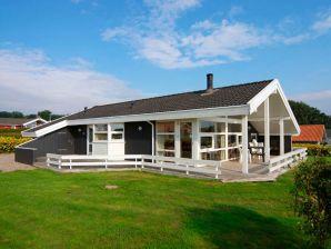 Ferienhaus Sjølund, Haus-Nr: 38994