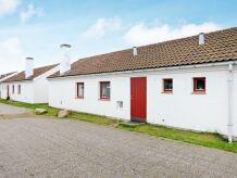 Ferienhaus Pandrup, Haus-Nr: 68919