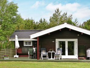 Ferienhaus Ålbæk, Haus-Nr: 76179