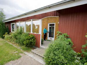 Ferienhaus Middelfart Sogn, Haus-Nr: 22430