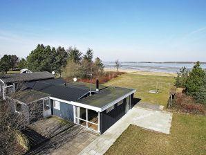 Ferienhaus Storvorde, Haus-Nr: 97765