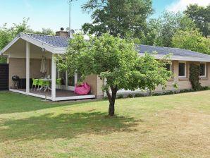 Ferienhaus Egå, Haus-Nr: 37893