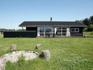 Ferienhaus Løkken, Haus-Nr: 30020