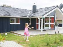 Ferienhaus Grömitz, Haus-Nr: 33406