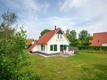 Ferienhaus Landal Natuurdorp Suyderoogh 6D2