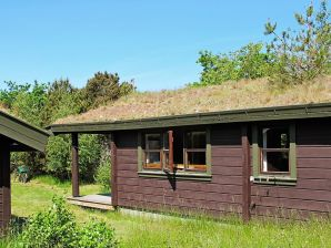 Ferienhaus Læsø, Haus-Nr: 79178