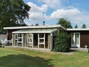 Ferienhaus Hadsund, Haus-Nr: 30901