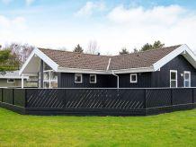 Ferienhaus Humble, Haus-Nr: 40973