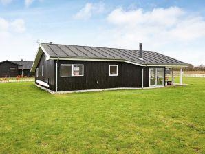 Ferienhaus Hadsund Sogn, Haus-Nr: 77067