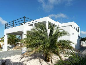 Villa Stylish Curaçao
