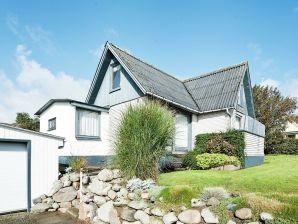 Ferienhaus Børkop, Haus-Nr: 53648