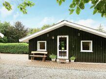 Ferienhaus Toftlund, Haus-Nr: 93887