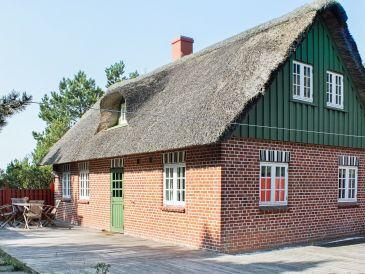 Ferienhaus Röm, Haus-Nr: 65975