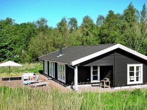 Ferienhaus Eskebjerg, Haus-Nr: 77202