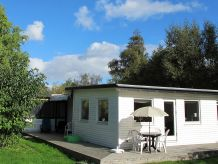 Ferienhaus Gedser, Haus-Nr: 38855