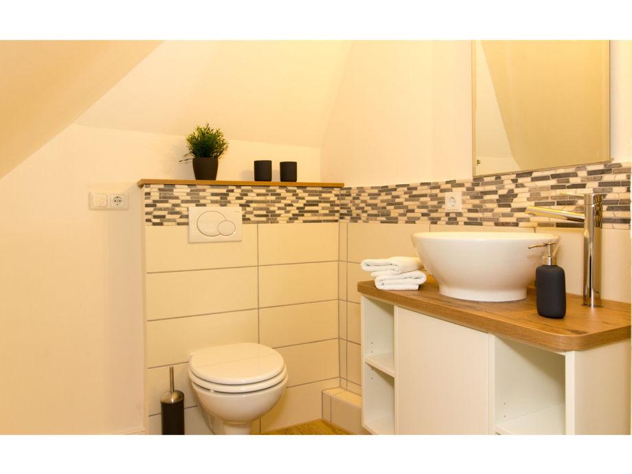 ferienwohnung nachtkerze in der friesenresidence eiderstedt sankt peter ording firma. Black Bedroom Furniture Sets. Home Design Ideas