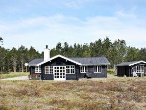 Ferienhaus Ålbæk, Haus-Nr: 42914