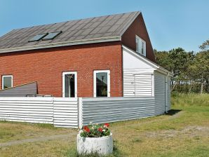 Ferienhaus Rømø, Haus-Nr: 93872