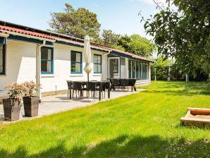 Ferienhaus Fjerritslev, Haus-Nr: 31867