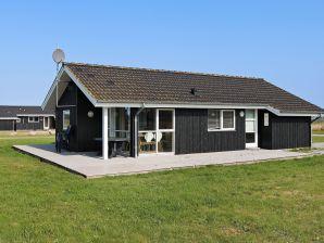 Ferienhaus Storvorde, Haus-Nr: 63753