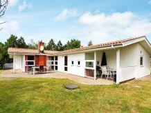 Ferienhaus Blåvand, Haus-Nr: 80265