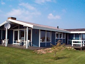 Ferienhaus Ebberup, Haus-Nr: 86458