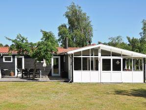 Ferienhaus Rødby, Haus-Nr: 93965