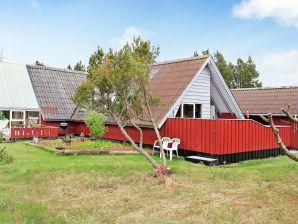 Ferienhaus Blåvand, Haus-Nr: 80539
