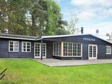 Ferienhaus Væggerløse, Haus-Nr: 85975