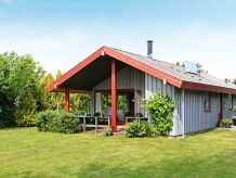 Ferienhaus Ansager, Haus-Nr: 61837