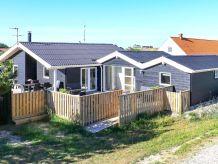 Ferienhaus Frøstrup, Haus-Nr: 51657