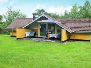 Ferienhaus Rødby, Haus-Nr: 86501