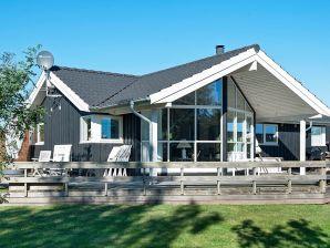 Ferienhaus Juelsminde, Haus-Nr: 78332