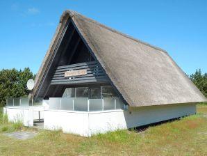 Ferienhaus Blåvand, Haus-Nr: 82221