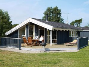 Ferienhaus Sæby, Haus-Nr: 29977