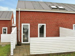 Ferienhaus Rømø, Haus-Nr: 74618
