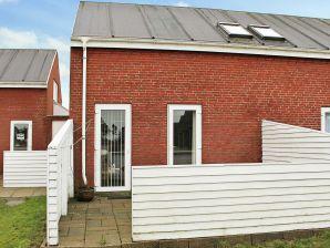 Ferienhaus Röm, Haus-Nr: 74618
