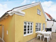 Ferienwohnung Skagen, Haus-Nr: 93077