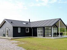 Ferienhaus Løkken, Haus-Nr: 76277