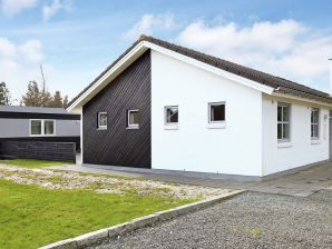 Ferienhaus Blåvand, Haus-Nr: 37756