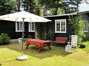 Ferienhaus Væggerløse, Haus-Nr: 76772